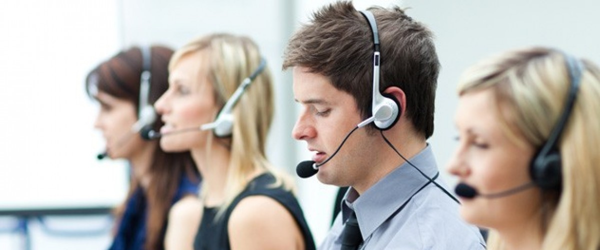 call center tunisie