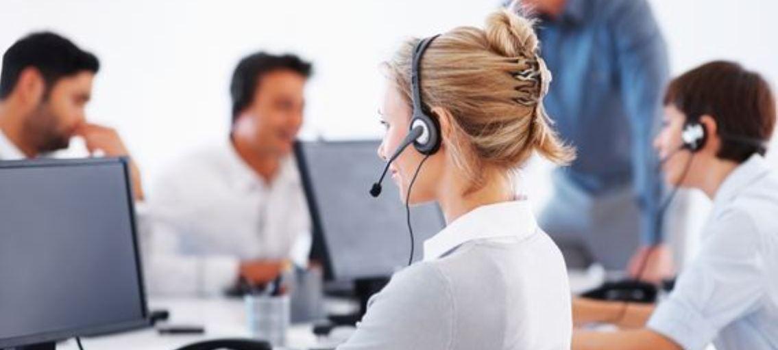 call center tunisie