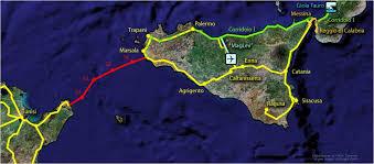 centre dappels tunisie