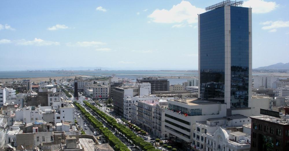 externalisation tunisie