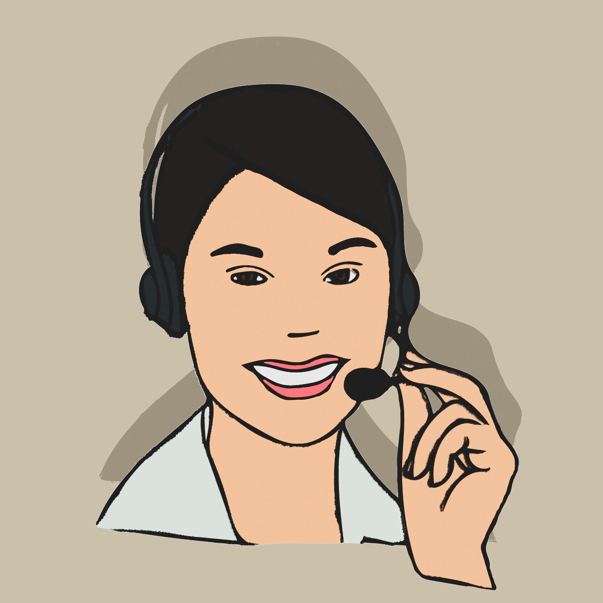Guide complet sur l'appel entrant