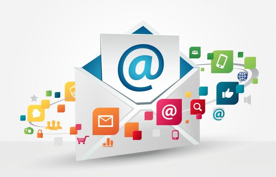 5 Astuces Pour Optimiser Vos Campagnes d'Emailing