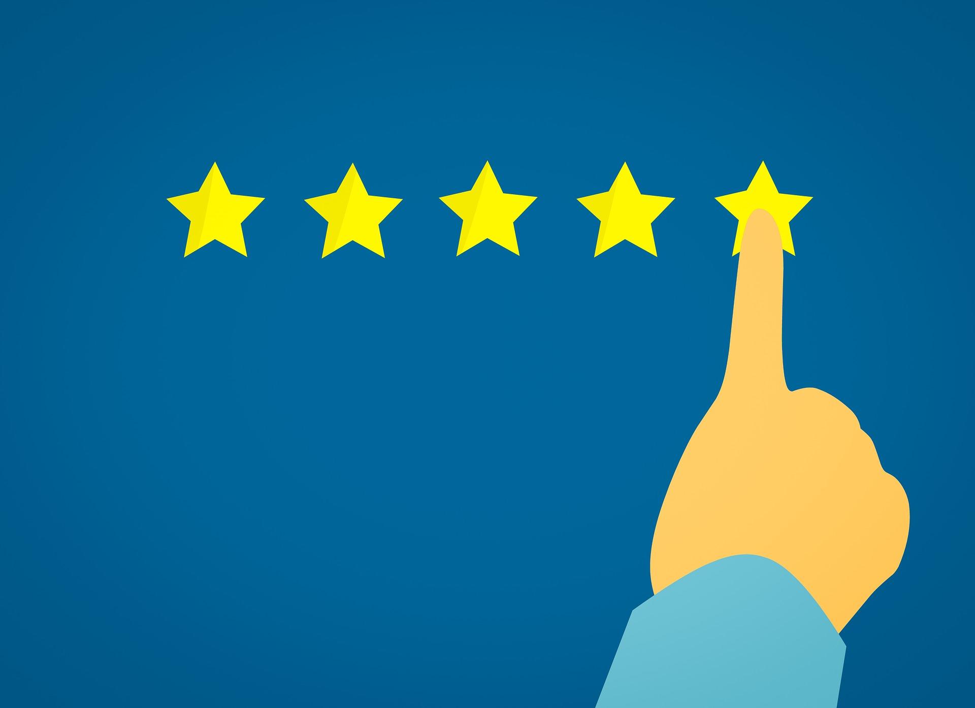 5 Règles Infaillibles Pour Tout Conseiller En service Client