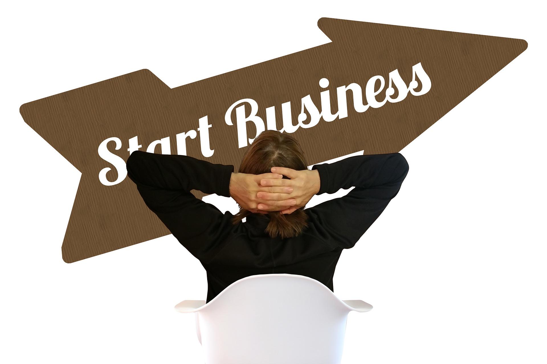 Startup Act : Un Dispositif Innovant Qui Profite Aux Jeunes Entreprises