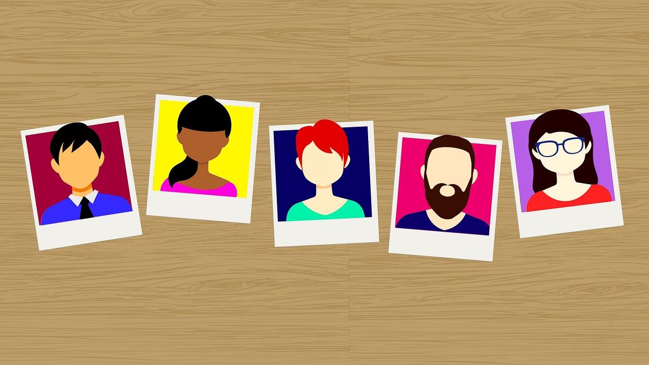 5 Profils Client Que Vous Allez Rencontrer En Relation Client