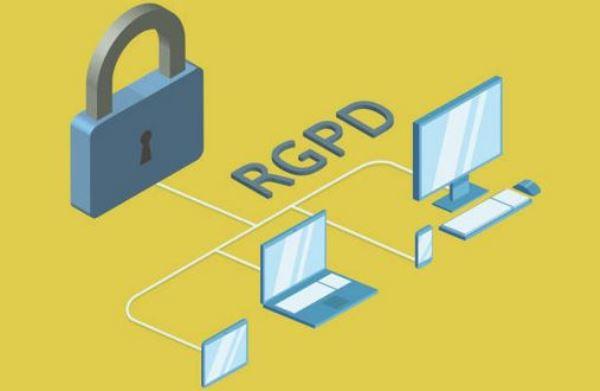 RGPD : Une Législation Au Bénéfice Des Citoyens Européens