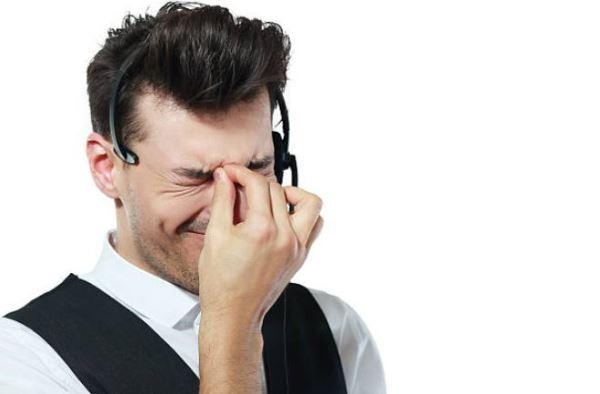 Un Client Perdu : Pas De Panique, C'est Reculer Pour Mieux Sauter !