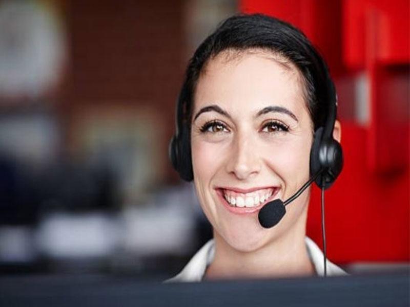 Vous cherchez des solutions pour optimiser la gestion de relation client. Les logiciels? Tournez-vous vers des logiciels qui vous aideront à booster vos ventes.
