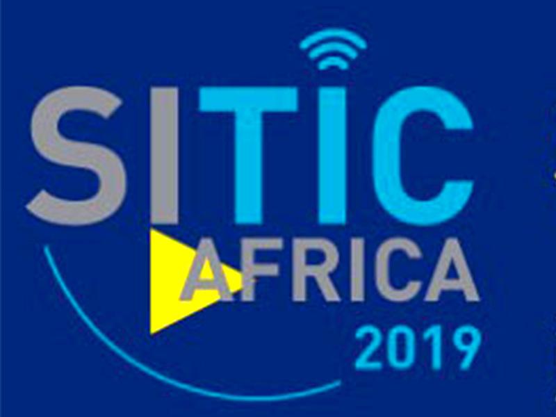 SITIC Africa 2019 aura lieu du 18 au 19 juin 2019, permettra aux entreprises tunisiennes de collaborer avec des sociétés basées en Afrique ainsi que les pays occidentaux.