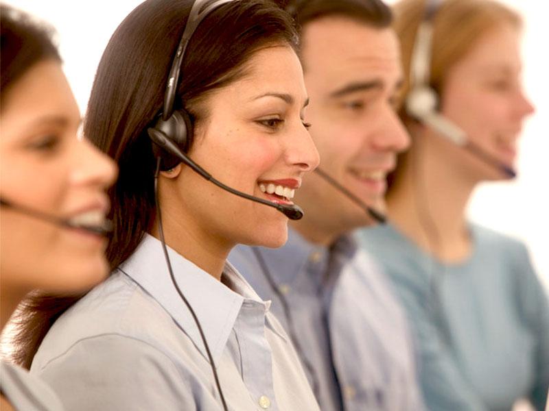 La durée moyenne de traitement d'appel est un facteur important pour un centre d'appels. Aucun client ne souhaite patienter longtemps en ligne. Voici quelques conseils pour vous aider à remédier au problème de DMT.