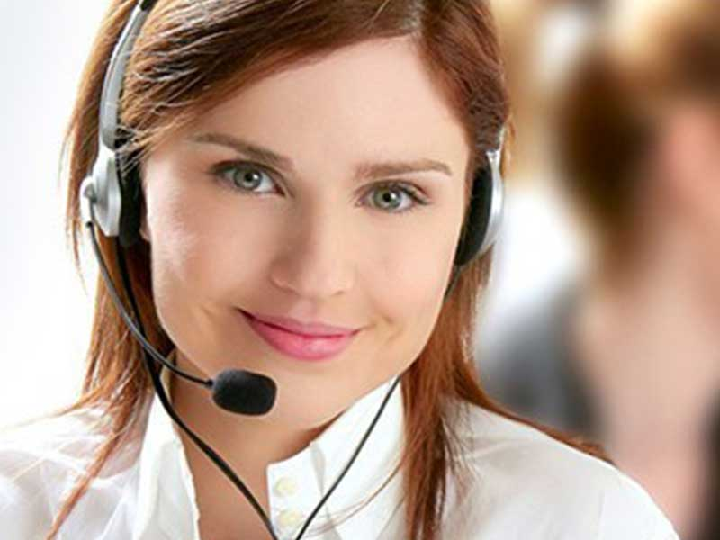 L'assistance technique aussi appelé support technique est un département crucial à la relation client. Intéressons-nous aux avantages de ce service d'aide en centres d'appels.