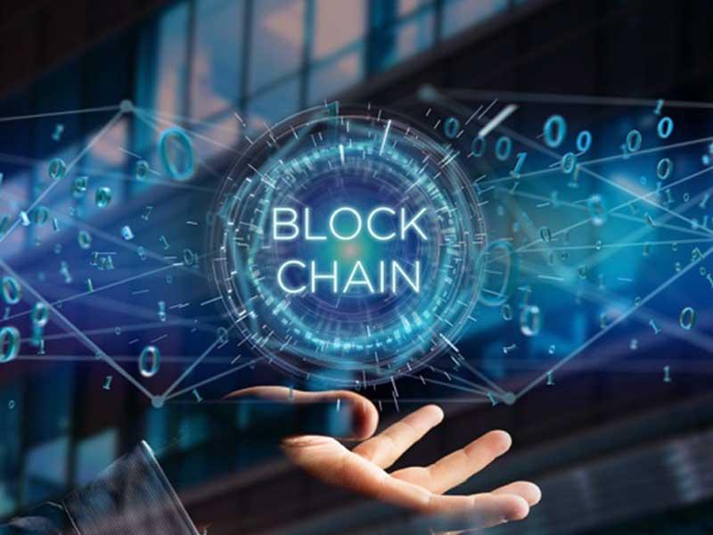 la blockchain franchi les barrières de la finance pour atteindre les centres d'appels. Effectivement, ces derniers en font maintenant usage surtout pour gérer la relation avec les clients. Découvrez en quelques conseils utiles concernant la blockchain.