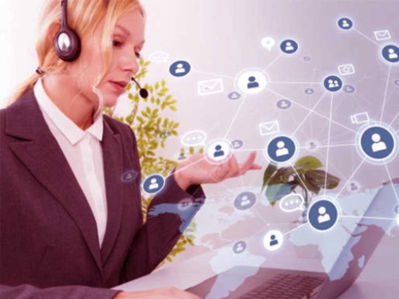 le call tracking nouvel outil marketing de plusieurs compagnies. Permettant de gérer les appels surtout en centres d'appels, il aide aussi à gérer la relation avez des clients. Découvrez comment.