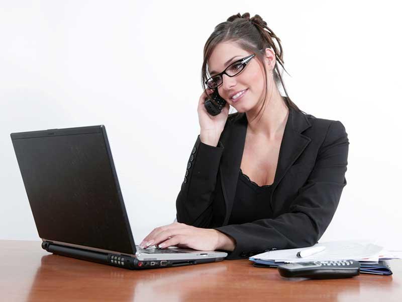 Le premier contact est primordial pour une relation client de qualité. D'ailleurs, c'est souvent à ce moment que le prospect débute son expérience client auprès d'une marque. Découvrez comment établir un premier contact réussi en 7 étapes.