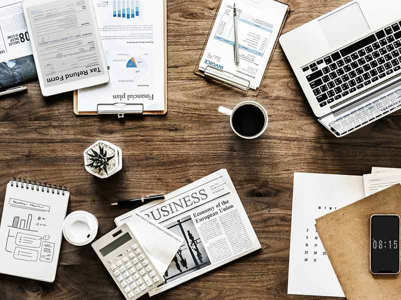 Pour cette année 2019, les marketeurs ont fait preuve d'innovation pour fidéliser encore plus de clients. Découvrez les 7 tendances du moment dans le secteur du télémarketing.