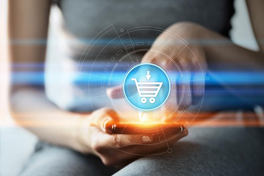 L'e-commerce a révolutionné les méthodes d'achats. Entre son manque de praticité via mobile et les nouveaux comportements, voici ce que vous devez savoir dessus.