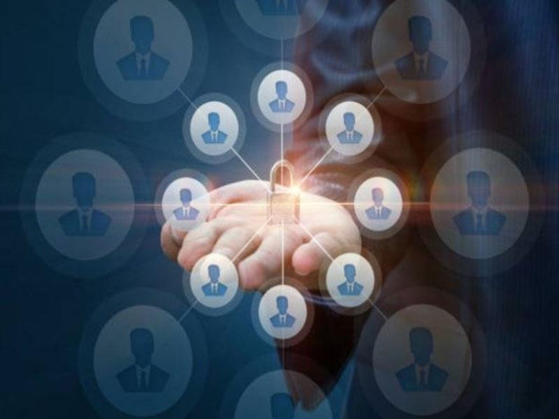 L'utilisation des logiciels CRM est fort commune dans les entreprises. Son usage s'étend à travers plusieurs services dans la même entreprise. Pourquoi est-il utilisé surtout en marketing?