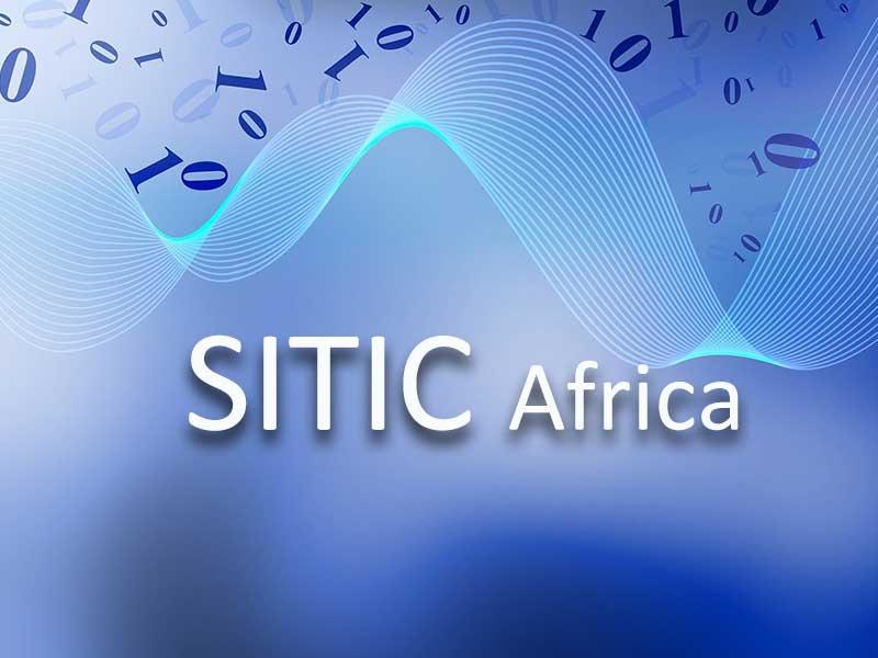 Du 18 au 20 juin, le salon SITIC AFRICA 2019 se tiendra à Kram. Découvrez dans cet article le programme de cet évènement important du secteur TIC tunisien.