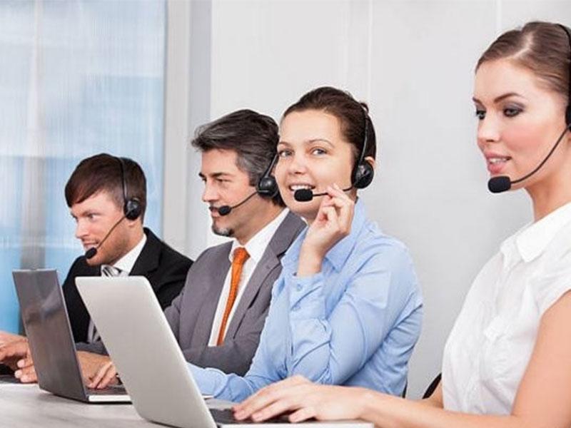 Assurer l'amélioration continue du service client est un déterminant des carrières avenir de votre entreprise. Alors sachez comment vous pouvez assurer cette amélioration continue.