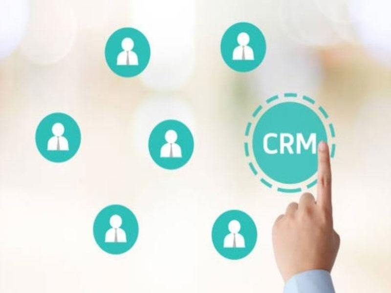 Pour se démarquer, optimiser la relation client et en même temps faire des profits, une entreprise doit cibler le CRM qui s'adaptera le plus à ses activités