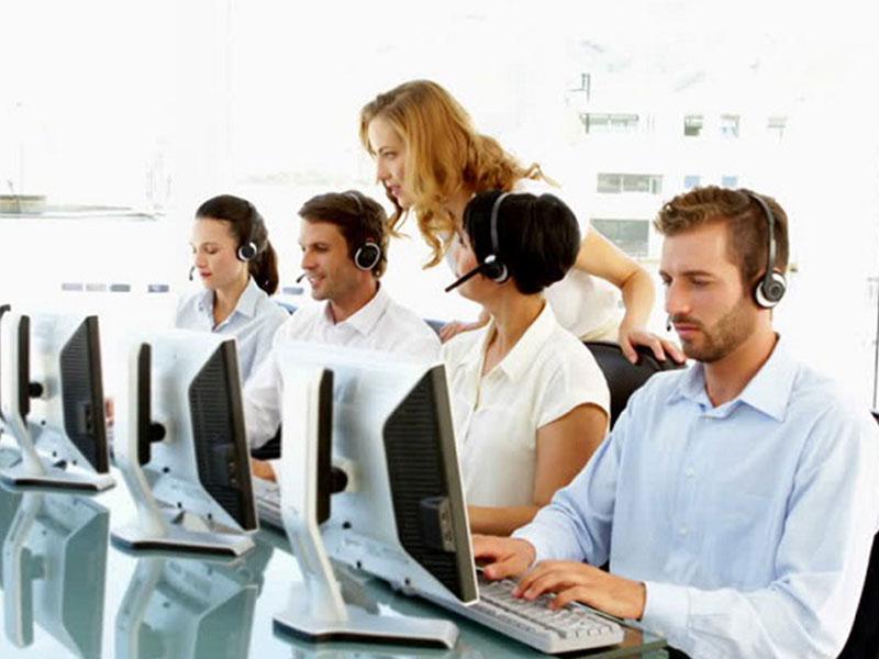 Standard téléphonique: tout ce qu'il y a à savoir sur les standards téléphonique. Mode d'utilisation et avantages, cliquez pour en savoir plus!