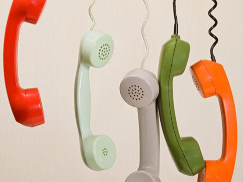 Le service client qui a gagné en importance avec l'apparition des nouveaux canaux de communication. Voici les 5 erreurs à éviter pour améliorer la réception d'appels.