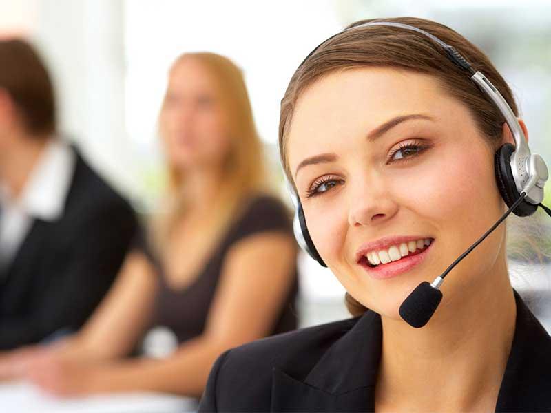 La mise en place d'une hotline est primordiale pour garder un canal de communication avec ses clients. En quoi consiste un bon service hotline?