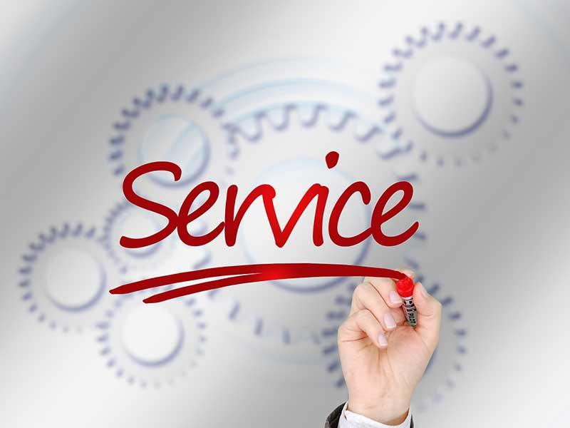 En quoi les KPI sont importants pour les centres d'appels et les services après-vente? Quels sont les KPI à surveiller pour un service après-vente?