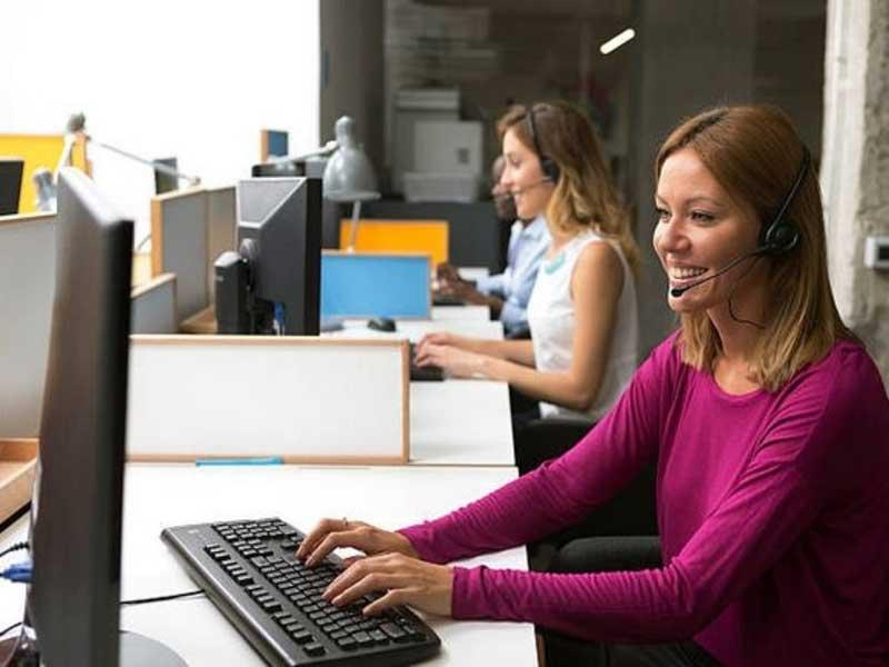 La prospection téléphonique est un excellent moyen d'acquérir de nouveaux clients. Uniquement si vous respectez les consignes!