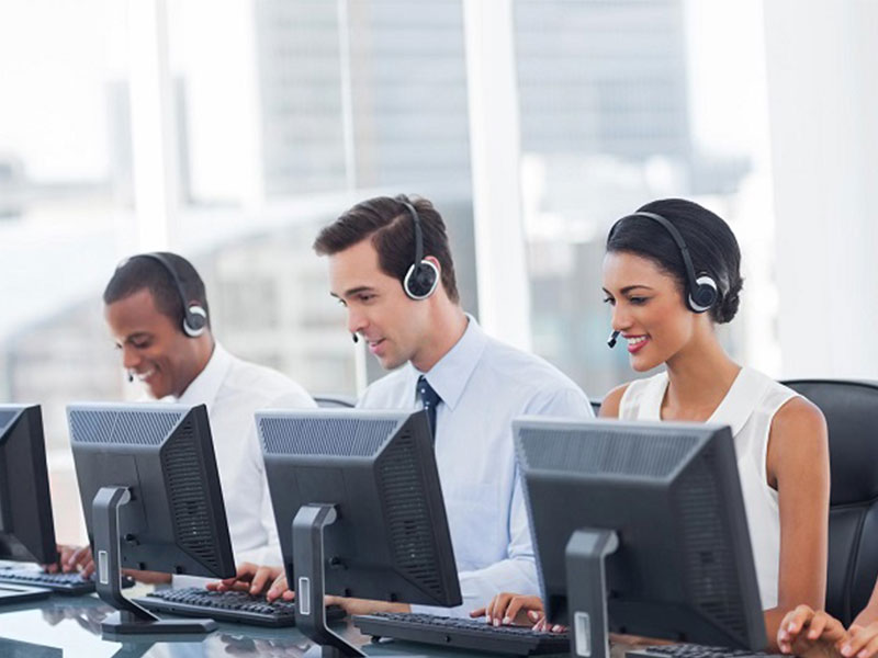Satisfaire le client est un must pour les entreprises et pour y parvenir efficacement, ils peuvent implémenter une permanence téléphonique gérée en externe