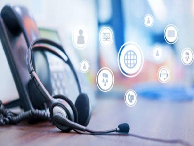 Depuis la VoIP, la communication digitale a révolutionné le quotidien des consommateurs et des entreprises. Les raisons de vous mettre à la page.