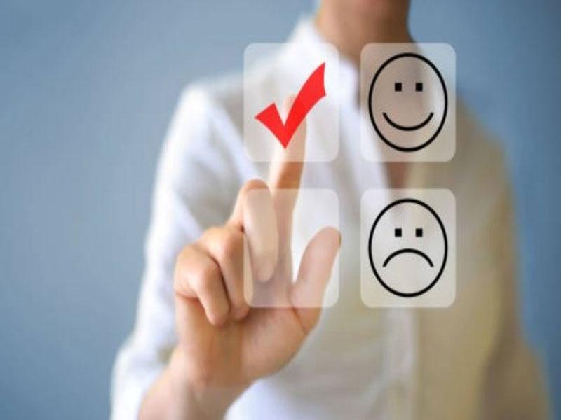 L'empathie est devenue le nouveau pilier de réussite de la relation client. Zoom sur les initiatives promouvant cet atout...