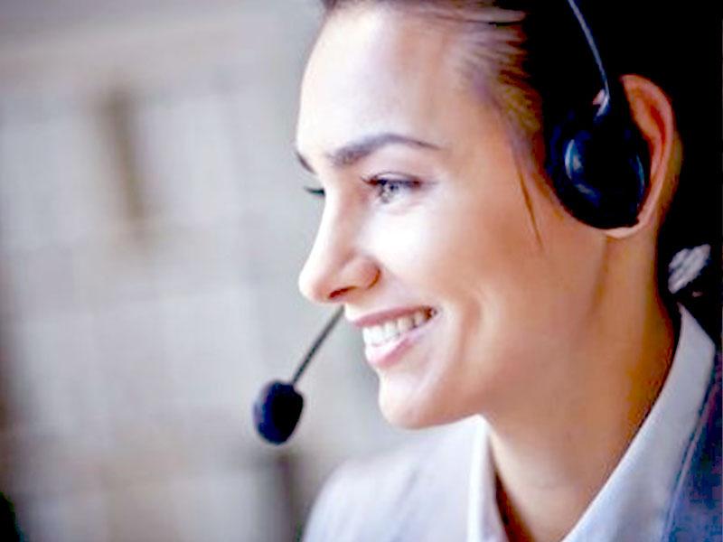 Afin de conserver leur portefeuille client, les entreprises externalisent leur support téléphonique auprès des prestataires. Call Center Tunisie vous livre les avantages de cette tendance.
