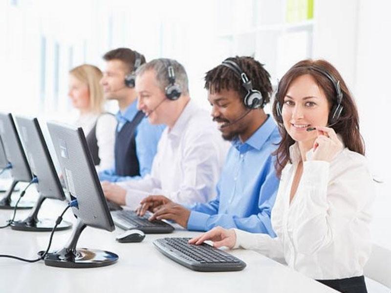 La résolution lors du premier contact est un KPI important pour la réussite du service client. Zoom sur cet indicateur clé de performance.