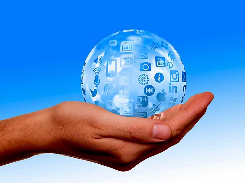 En pleine crise pandémique, la popularisation des canaux digitaux a connu une hausse sans pareil dans divers secteurs du privé en Tunisie.