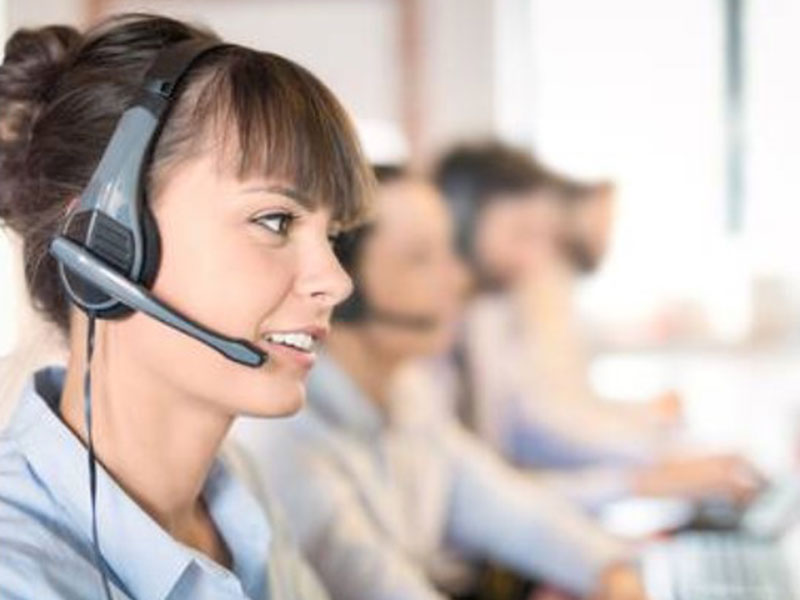 Satisfaire vos clients est possible avec un service après-vente efficace. Ainsi, ils auront une assistance rapide à tout moment, quel que soit leur problème.