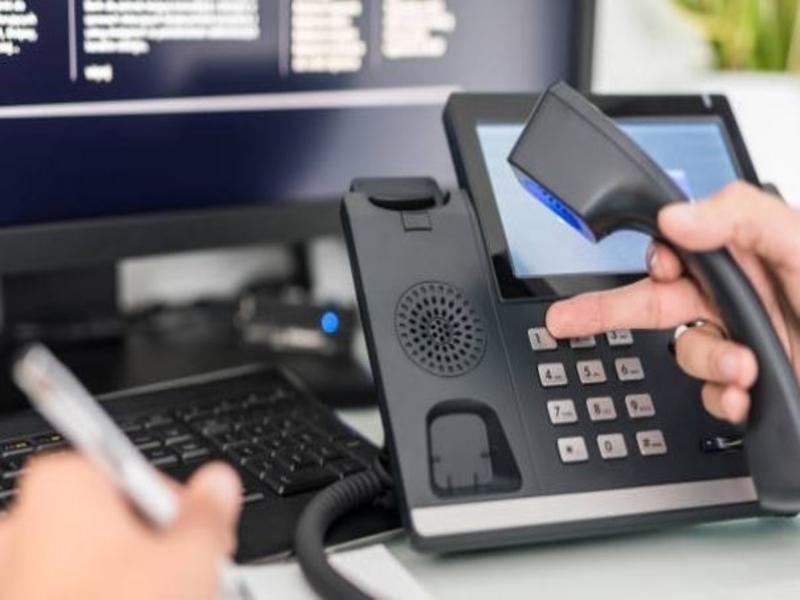 Avoir un standard téléphonique de standing équivaut à opter pour une externalisation. Pourquoi ne pas vous tourner vers la Tunisie ? Ses avantages vous laisseront pantois !