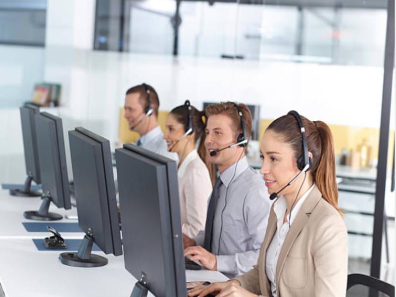 Recourir à un service de gestion d'appels via un plateau téléphonique offshore est fort utile pour une firme souhaitant assister ses clients efficacement.
