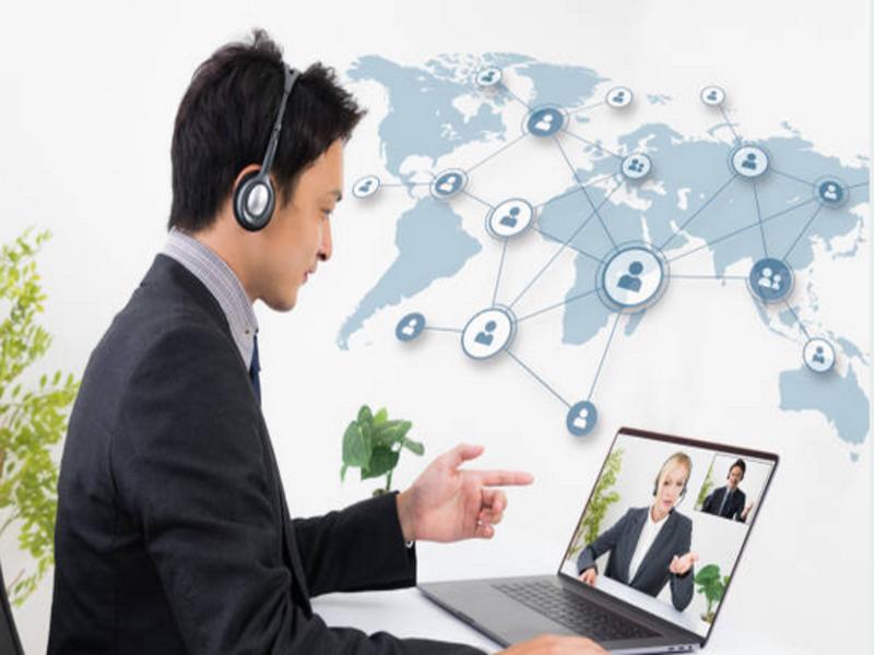 Le démarchage téléphonique a depuis des lustres été efficace mais certains ne respectent pas les législations de cette approche. Cet article vous apprend davantage.