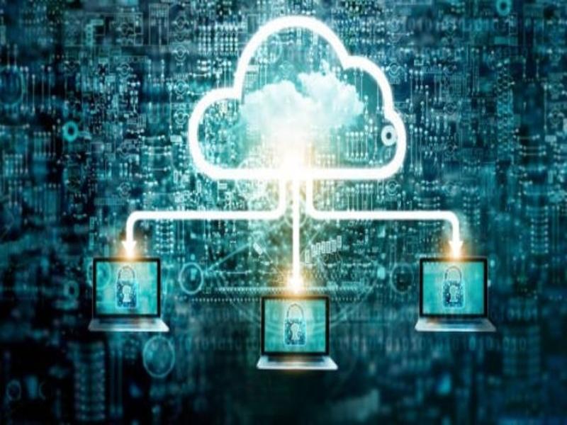 Le CRM associé au Cloud produit en effet des avantages considérables dans le domaine de la finance et celui de la GRC. Voici un aperçu.